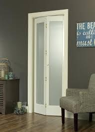 glass bifold internal doors door design inspired ideas for glass doors frosted glass full internal frameless