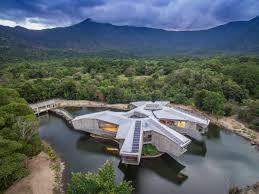 Futuristic Homes For Sale Photos Of Futuristic Homes Business Insider Extraordinary For Sale