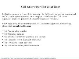 Customer Service Airline Jobs Example Of Cover Letter For Customer
