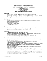 Scrum Master Resume Sample Sample Resume For Entry Level Esthetician Best Of Scrum Master 87