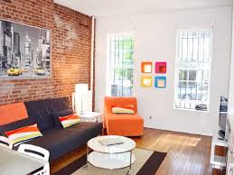 Apartments New York City Vacation Rental