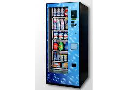 Soap Vending Machine Delectable SOAP VENDER COIN NO COMPRESSOR 48VCNCS SummitParts