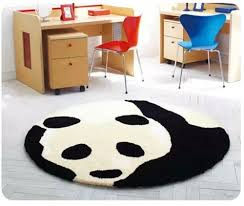 Round Rugs For Living Room Online Get Cheap Black Round Rug Aliexpresscom Alibaba Group