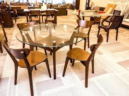 round dining room table and 4 chairs dining room table 4 chairs round glass table with