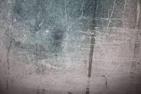 spray wall texture
