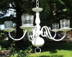 outdoor chandeliers for decor ideasdecor ideas