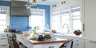kitchen tile design. best kitchen backsplash ideas tile designs for kitchens oak cabinets kitchens: full size design
