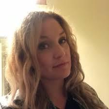 Bonnie Tilford (@Bonnie_Tilford)   Twitter