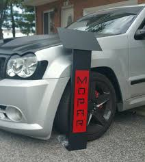 Car Show Display Stands