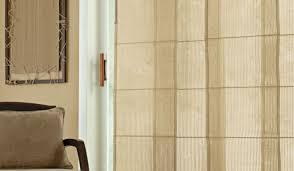 front door with windowFront Door With Window That Opens  Home Design  Interior Design