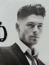 14 best Undercut With Long Bangs Men Hairstyle images on Pinterest also  besides Undercut With Beard Haircut For Men   40 Manly Hairstyles also 41 best Men's Styling images on Pinterest   Hairstyles  Men's besides 13 Best Undercut Hairstyles for Men additionally Best 25  Short undercut hairstyles ideas on Pinterest   Short together with  furthermore  in addition  further 31 Best Undercut Hairstyle For Men To Awe For   Undercut hairstyle furthermore Top 5 Undercut Hairstyles For Men. on best undercut haircuts men