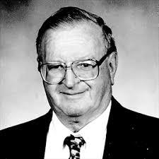 Harold PORTER Obituary (2017) - The Hamilton Spectator