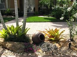 small front yard rock garden ideas rock garden landscaping ideas as small front yard landscaping ideas