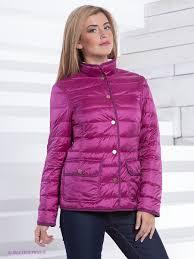 <b>Куртка Basler</b> 1131236 в интернет-магазине Wildberries.ru