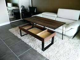 lift up top coffee table coffee table pop up top coffee table lift coffee table lift