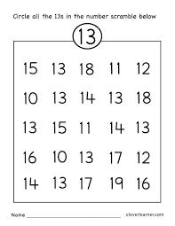 Kids. pre k worksheets numbers: Pre K Letters Templates Activity ...