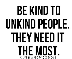 So on days where you wake up a bit grumpier than usual. Lds Quotes 4 You On Twitter It Is Better To Be Kind Than To Be Right You Will Never Regret Showing Kindness Http T Co Rrqbfg6ei5