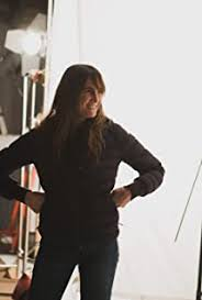 Ashley Hillis - IMDb
