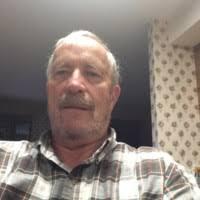 Donald Colon - Baldwinsville, New York, United States ...
