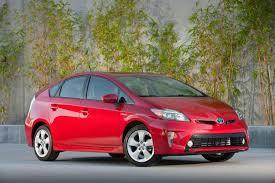 Toyota To Move Its U.S. Headquarters To Plano | KERA News