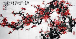 Image result for famous chinese art