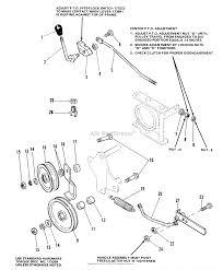 simplicity 7116 wiring diagram wiring schematics and diagrams wiring diagram for simplicity legacy car