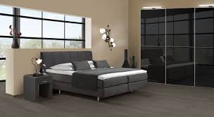 Schlafzimmer Komplett Otto Nanotime Uainfo