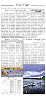 Yorktown Crier Poquoson Post 13oct16 Pages 1 14 Text