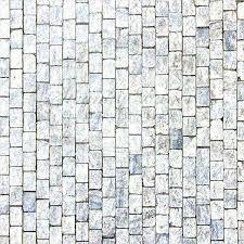 cobblestone floor texture. Stone Flooring Texture Old Floor Seamless . Cobblestone