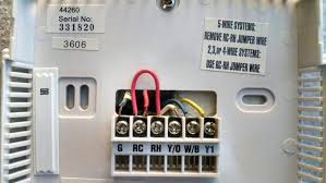 new smart thermostat rheem heat pump thermostat wiring diagram rheem heat pump wiring diagram at Rheem Thermostat Wiring Diagram