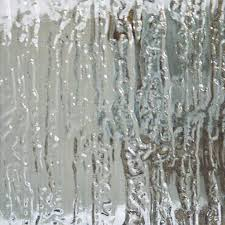 decorative glass custom etched panels in atlanta ga