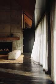 136 best Interior Inspo images on Pinterest | Backyards, Coloured ...