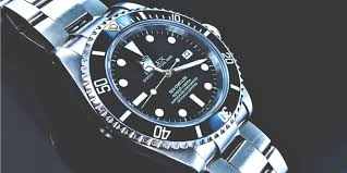 affordable pedigree watches askmen affordable pedigree watches
