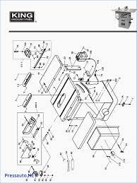 7 pin trailer wiring diagram electric kes