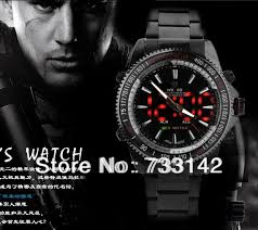 aliexpress mobile global online shopping for apparel phones ga100 ga110 relogios brand men 2014 new hot military watches men sports casual watches g clock shocking box wristwatch watch