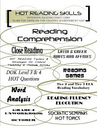 Essay Writer Generator   Buy Custom Narrative Essays  critical     Education com s