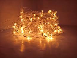 Fairy Lights Daraz Buy Mtc Fairy Lights At Best Prices Online In Pakistan