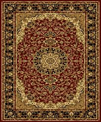 carpet design. STANDARD-SIZE CARPET IN TRADITIONAL DESIGN Carpet Design M