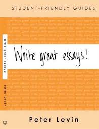 great essays th edition  100 great essays 5th edition table we provide you one hundred great essays 5th edition in
