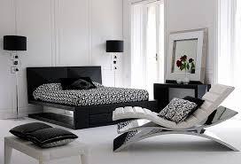 modern bedroom black. 15 Modern Bedroom Designs In Black And White Color Palette W
