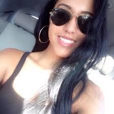 Alexa Viana (@Vvinha11) | Twitter