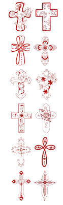 Redwork Machine Embroidery Designs Free Embroidery Free Machine Embroidery Designs Redwork