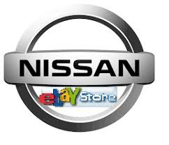 nissan cabstar 2 5 2007 13 fuse box 10006184446 all parts are in good condition and comes 30 days warranty