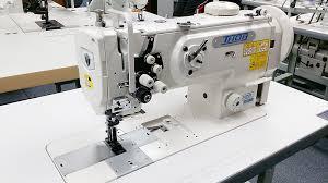 Thor Sewing Machine