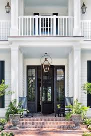 black front door with sidelightsBlack Door With Sidelights Design Ideas