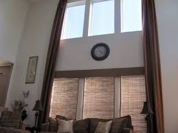 living room magnificent extra long curtains 240 inches sheer extra long curtains 144