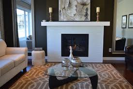 fireplace screens and doors. A Fireplace Is The Point Of Your House That Anchors Overall Look Home. Well Fitted Decoration Gives Sense Screens And Doors