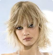 Coiffures Pour Cheveux Courts Idées De Coupes Le Blog