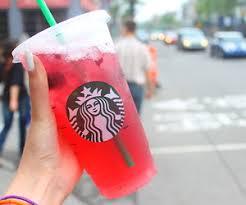 starbucks drinks tumblr.  Tumblr With Starbucks Drinks Tumblr Y