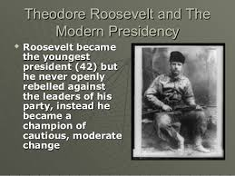 essay on good governance school social worker cover letter theodore roosevelt quotes iz quotes